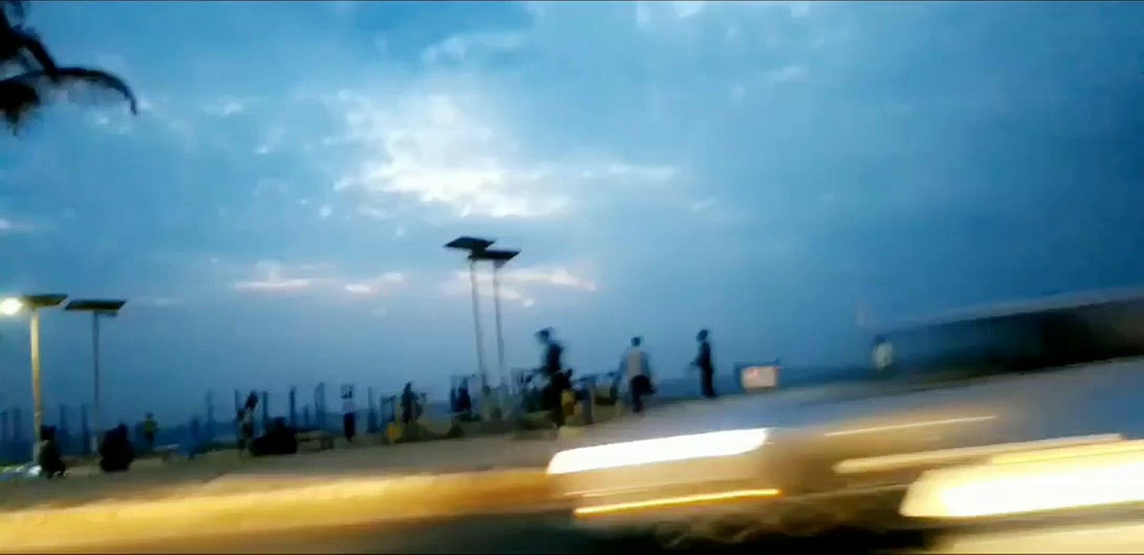 Corniche de Dakar : Le nom du prophète Mouhamed apparait dans le ciel (Vidéo) Le spectacle était tout simplement magnifique. Ce genre